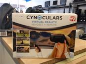 HYPE Cell Phone Accessory CYNOCULARS